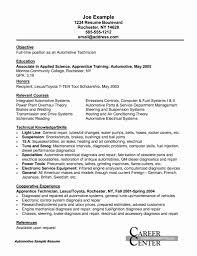 10 best cover letter examples 10 11 veterinary tech cover letter examples lascazuelasphilly com