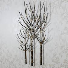 featured photo of metal wall art trees and branches on metal wall art tree branches with 18 collection of metal wall art trees and branches