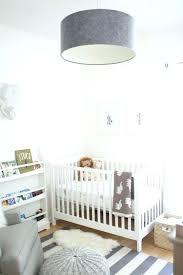 baby nursery lighting ideas. Baby Boy Nursery Lamp Bedroom Lighting Ideas Stunning White Room With Round .
