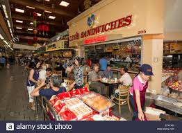 lees sandwiches vietnamese food food court asian garden mall city of westminster orange county california
