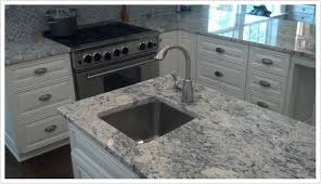 interior white ice granite countertops popular pictures cost pros and cons within 0 from white
