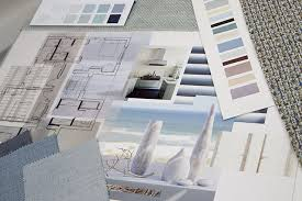 colleges with interior design programs. Unique With Chelsea College Of Arts  Interior Design Short Courses To Colleges With Programs