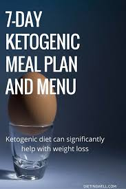 30 day low carb meal plan the 7 day ketogenic diet meal plan a beginner s guide