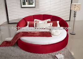 Astounding Round Bed Frames 31 For Your Simple Design Decor with Round Bed  Frames