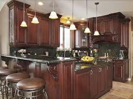 77 types high res traditional kitchen remodeling ideas for your home kitchens with cherry wood cabinets remodel antique mahogany display singer sewing