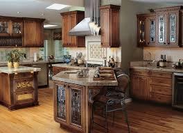 Transform Kitchen Cabinets Transform Kitchen Cabinets Custom Throughout Shamrock Cabinets