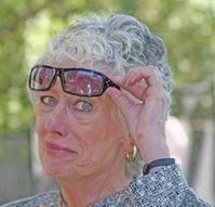 Myra Gaudet Obituary (2019) - East Bay Times