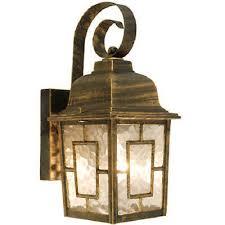 tp lighting outdoor wall lighitng light fixture deco lantern lights tp0068 wd