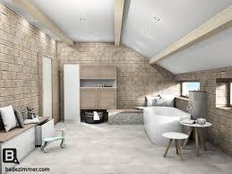 Ein Bad Für Alle Generationen Badezimmercom