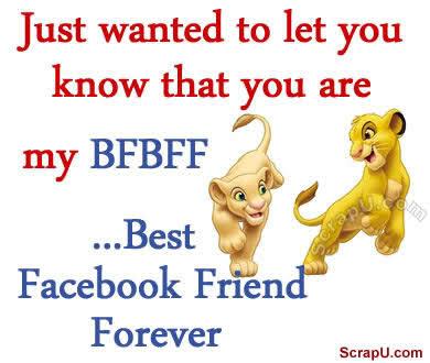 facebook love shayari odia