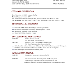 breakupus wonderful skills to put on resume outofdarkness breakupus marvelous resume examples resume for college application template high cool resume examples sample format