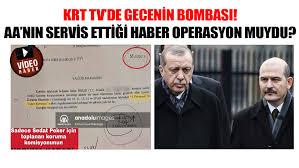 İşte Erdoğan'ın Süleyman Soylu'nun yerine İçişleri Bakanlığı'na getirmeyi düşündüğü isim