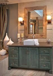 country bathroom vanity ideas. Vintage Bathroom Vanity Ideas Distressed White Set Best Country Y