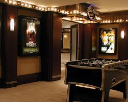 home theater lighting ideas. Home Theater Lighting Design Inspiring Well Theatre Ideas Pictures Remodel And Photo