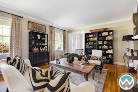 Designer Photography For Interior Designers Wheeler Home Concepts - Show homes interior design