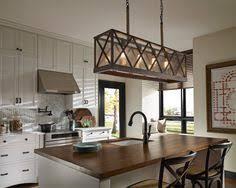 kitchen lighting over island. Full Size Of Kitchen:kitchen Island Light Fixtures Lighting Kitchen Plans Uk Over K