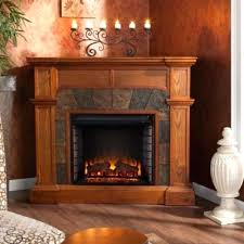 forced air fireplace 17 best ideas about forced air heating on radiant forced air fireplace