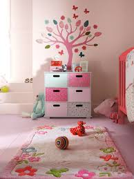little girls bedroom rugs design ideas
