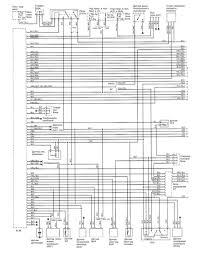 qx wiring diagram wiring diagram info limitorque qx wiring diagrams wiring diagram repair guidesqx wiring diagram wiring diagram worldqx wiring diagram wiring