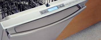 How To Clean The Inside Of A Stainless Steel Dishwasher Advanced Hybrid Interior Dishwashers Ge Appliances
