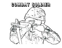 Soldier Coloring Page Soldiers Coloring Pages Roman Soldier Page
