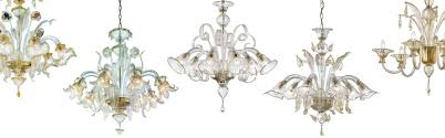 marvelous murano glass chandelier 16 2