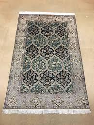 area rugs phoenix az l85 on stylish inspiration interior home design ideas with area rugs phoenix az