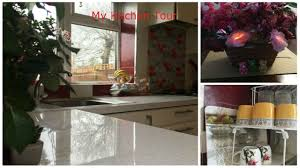 Kitchen And Dining Room Designs India Indian Kitchen And Dining Room Tour By Miles N Miles Away From India