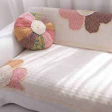 couch covers with cushion covers.  Covers Sofa Cover Rustic Cushion Fabric Cotton Towel Wood  Thickening Couch Flower In Couch Covers With Cushion N