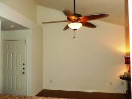 innovative ceiling fans for sloped ceilings with lights vaulted modern