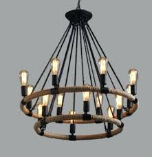 large farmhouse chandelier innovative large chandelier lighting best ideas about farmhouse light bulbs on large farmhouse large farmhouse chandelier