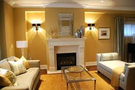 wall lighting ideas. A Lesson In Lighting How To Use Wall Sconces Marvelous Living Room Ideas Contemporary By C
