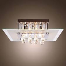 rectangular flush mount chandelier flush fixtures unique ceiling light ceiling mounted chandelier best home design