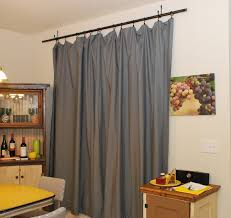 modern curved shower curtain rod home depot with charming white curtain ideas