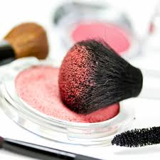 makeup the first and the most important step to apply blush is choosing the right colour of blush according to your skin tone you should pick and cross