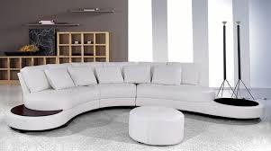 modern leather sectional sofas. Impressive Sofa Modern Leather Sectional Sofas Regarding