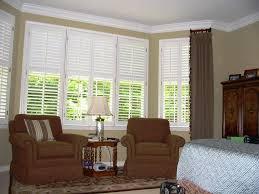 Modern Bedroom Blinds Modern Bedroom Window Treatments Good Looking Eclipse Blackout