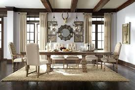 wood dining room chandeliers dining room two black bench cream shade chandeliers black wood cabinet glass doors black wooden dining wood and metal dining