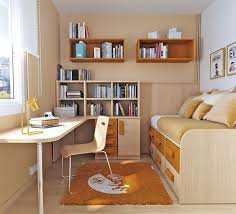 Furniture For A Small Room Awesome Neatly Layout And Arrangement At Small Bedroom Design Cool Designs For Rooms Furniture A Room