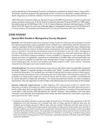 Chapter 16 Light Study Guide Case Studies Traveler Response To Transportation System