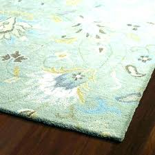 seafoam area rug area rug s area rug seafoam green and grey area mint green area