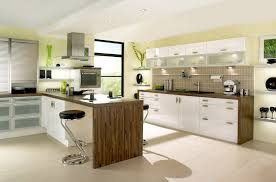 Small Picture Cheap Kitchen Cabinet Malaysia Great Design Functional