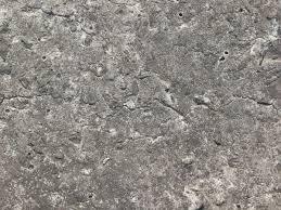 Models Cracked Concrete Floor Texture Rugged In Dark Grey Tone On Concept Ideas