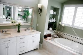 Morris County NJ Home Improvements Monmouth County NJ National - Bathroom remodel new jersey