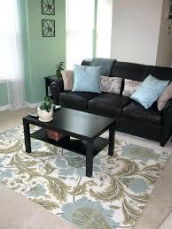 7x10 rug target area rug medium size of area area rugs union jack rug area rugs 7x10 rug