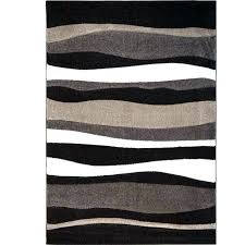 patterned area rugs gray patterned rug gray patterned rug medium size of area and brown area patterned area rugs architecture