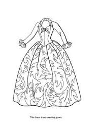 Small Picture Adult Coloring Books Dazzling Dresses by Emma Andrews Fashion