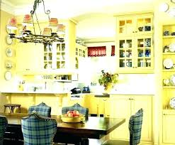 french country kitchen lighting fixtures. Country Kitchen Lighting French Fixtures .