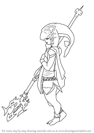 Hyrule_warriors:_age_of_calamity and the_legend_of_zelda:_breath_of_the_wild_2 (learn more). Learn How To Draw Mipha From The Legend Of Zelda Breath Of The Wild The Legend Of Zelda Breath Of The Wi Legend Of Zelda Breath Breath Of The Wild Drawings
