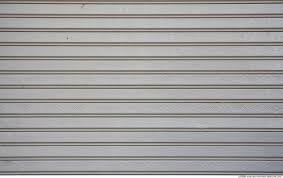 steel garage door texture. Unique Steel Door Texture 3d 3ds Max Wood Wooden Steel Roll Up Garage Doors South  Africa With Steel Garage